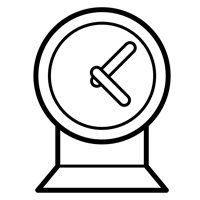 clock-logo-site-2